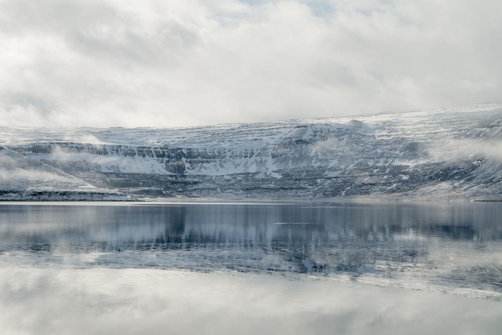iceland-162.jpg