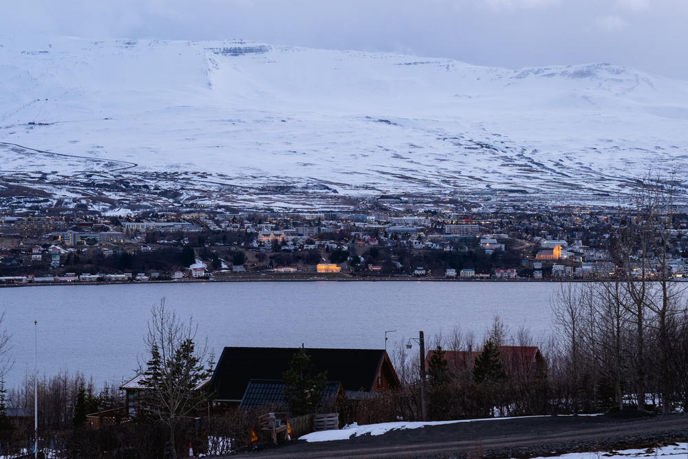 iceland-167.jpg