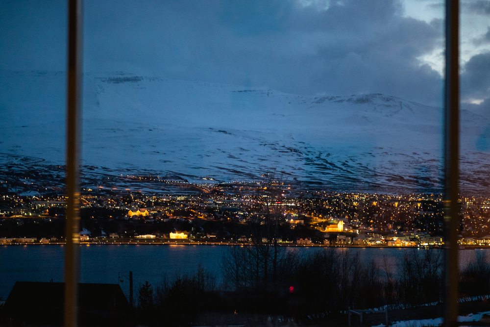 iceland-169.jpg