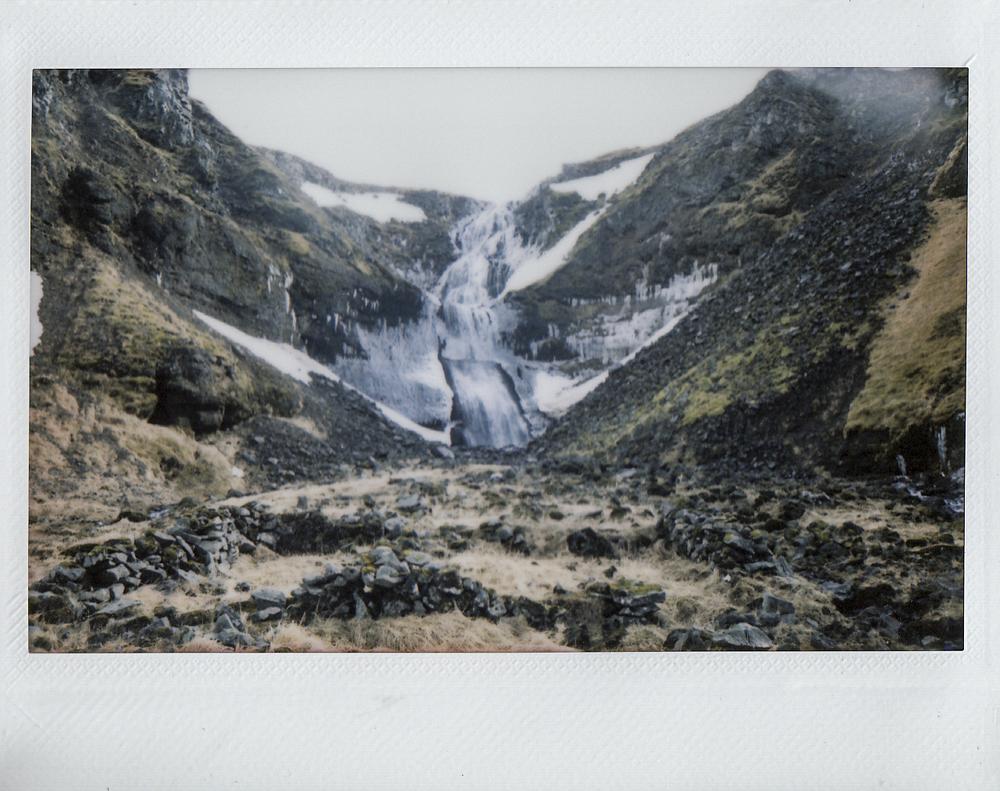 Iceland_0014.jpg