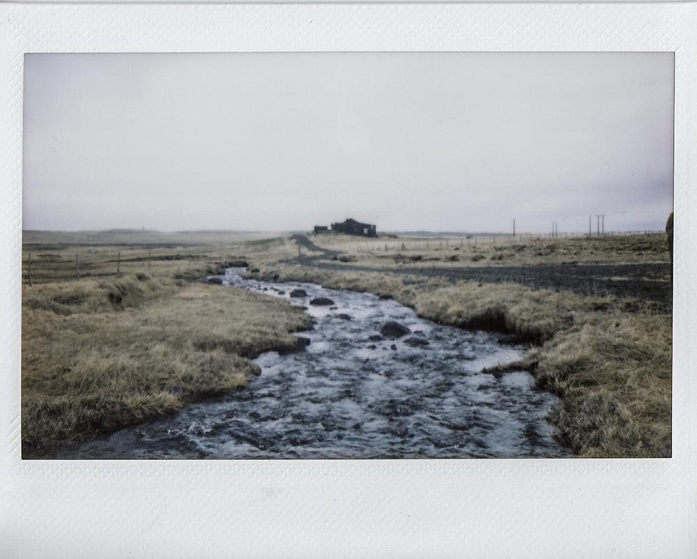 Iceland_0013.jpg