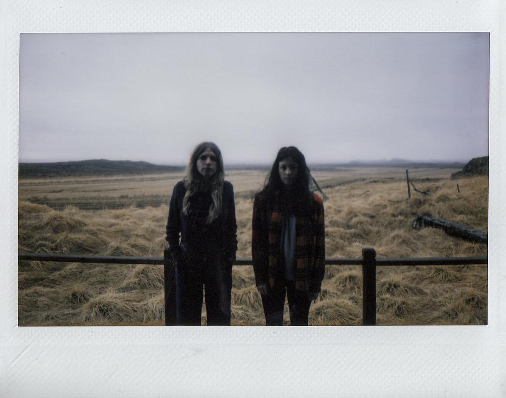 Iceland_0006.jpg