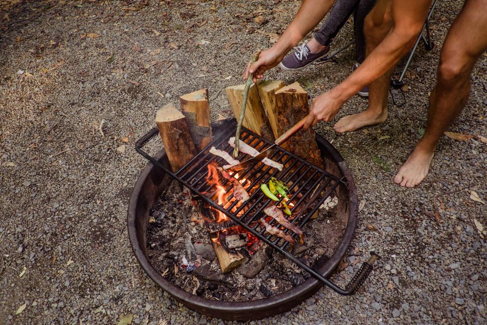 Camping-4.jpg