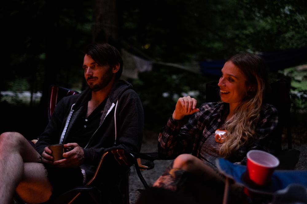 Camping-55.jpg