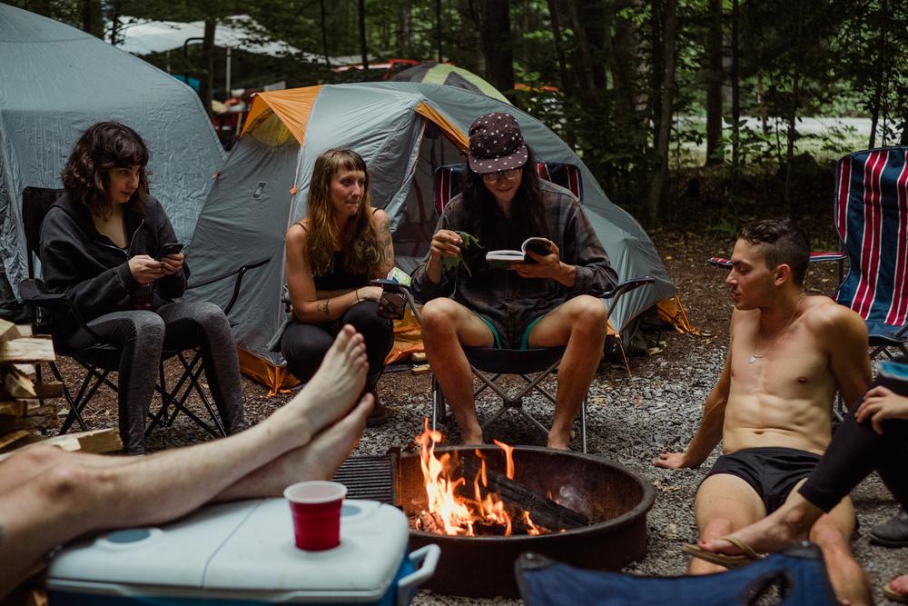 Camping-53.jpg