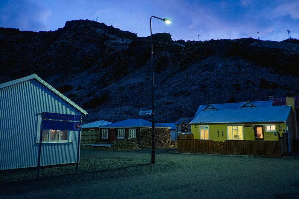 iceland-57.jpg