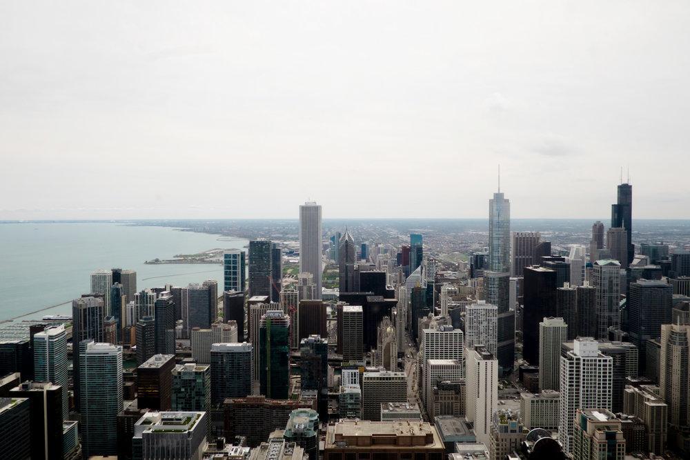 Chicago-12.jpg