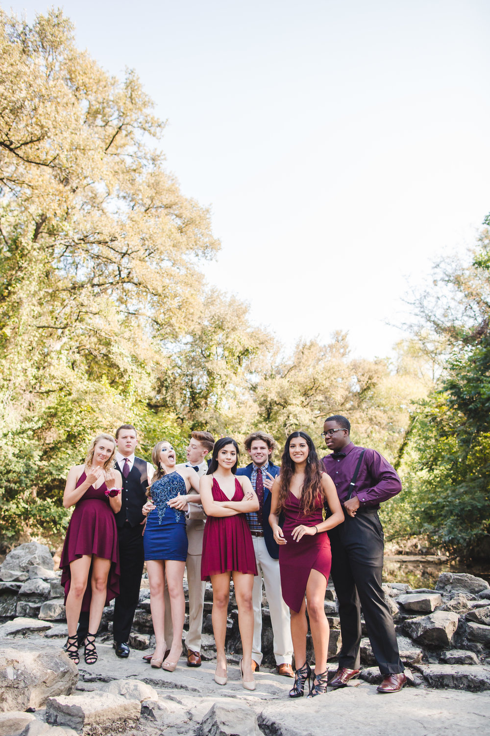 2017Homecoming_029.JPG