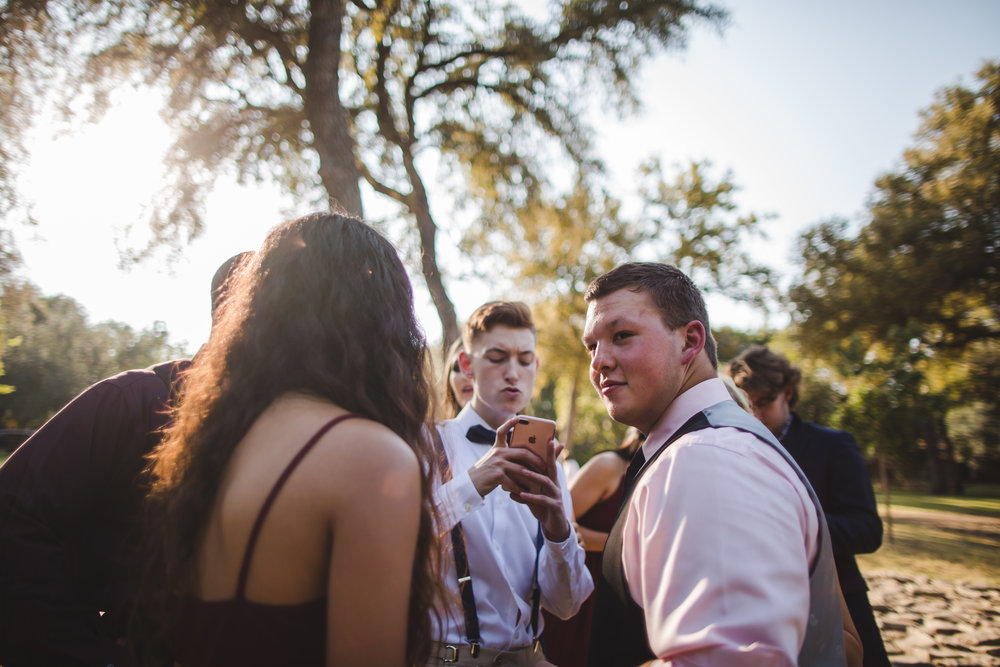 2017Homecoming_056.JPG