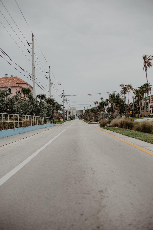 Orlando-37.jpg