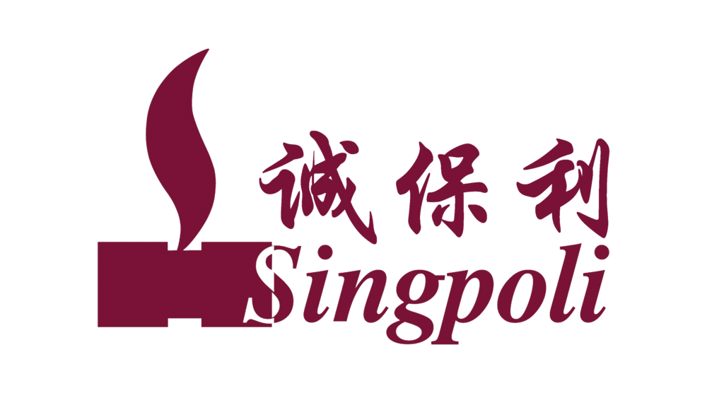 Logo with Chinese02.png