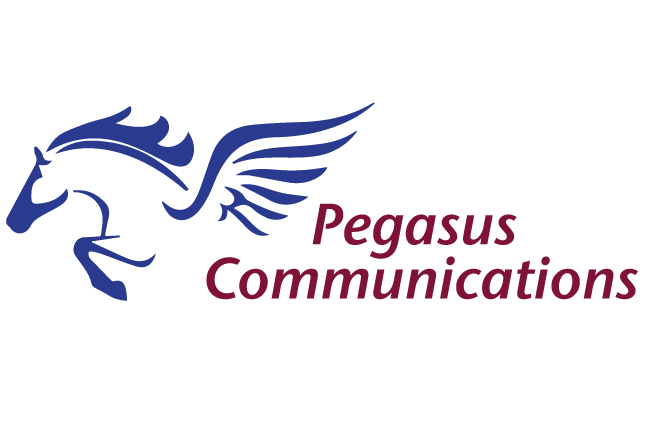 Pegasus Communications, LLC