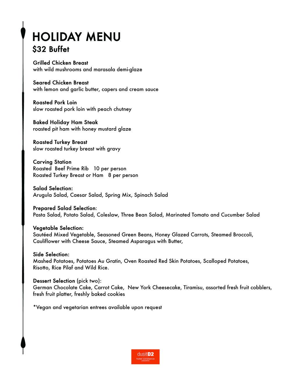 Holiday Buffet $32.jpg
