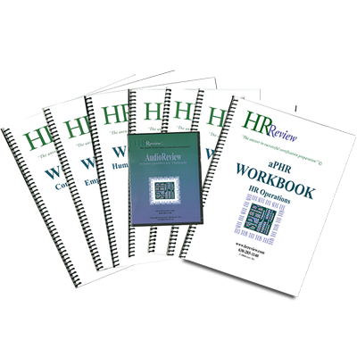 hr comprehensive exam questions The phr is for the hr professional who has experience with program implementation, has a tactical/logistical orientation, is accountable to another hr professional within the organization, and has responsibilities that focus on the hr department rather than the whole organization.