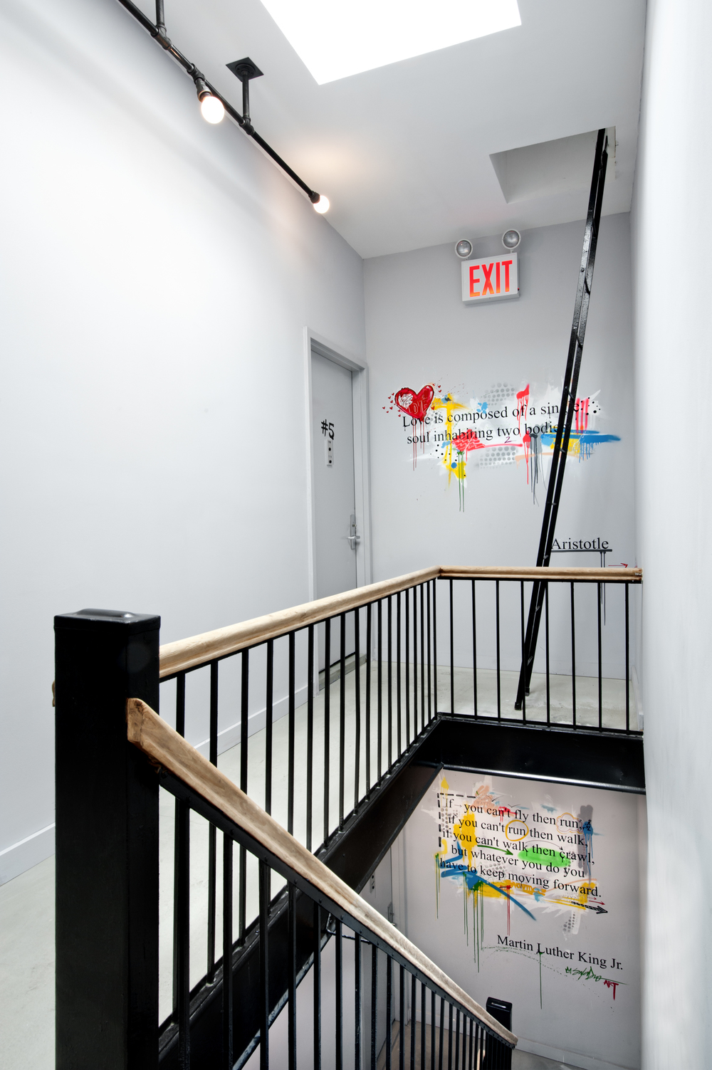 Hallway 5.jpg