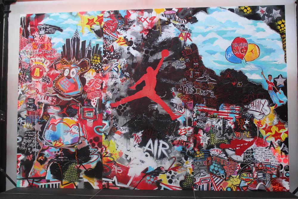 Jordan Mural.JPG