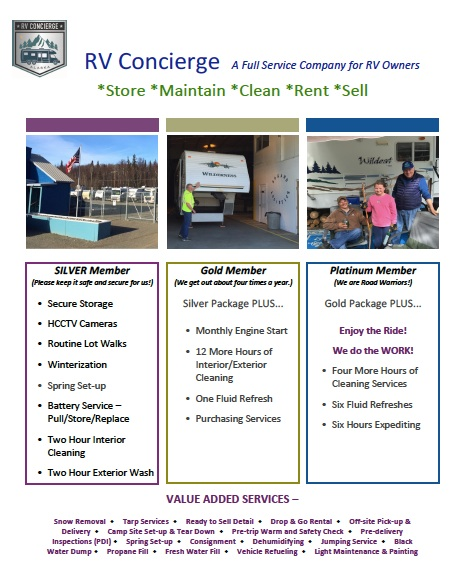 RVC Member Package Flyer Picture.jpg