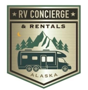 RVC Logo Rentals in Black.jpeg