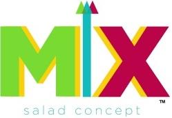 2014 - MIX 2.jpg