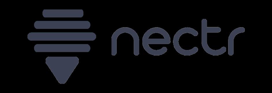 Nectr Logo.png