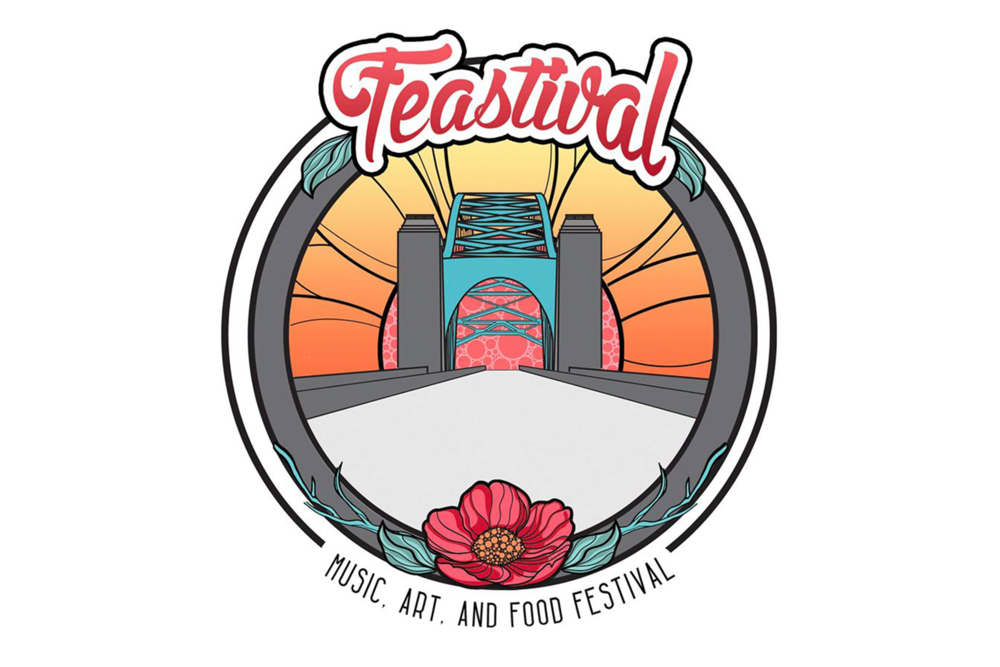 feastival.png