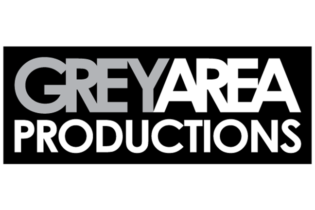 greyArea.png
