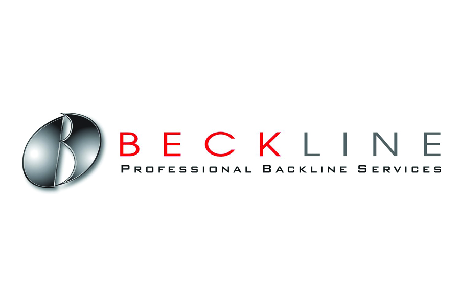 http://www.becklinepro.com/m/