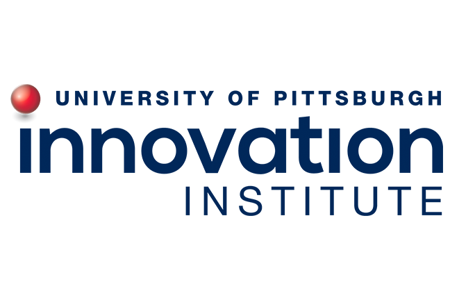innovationInstitute.png