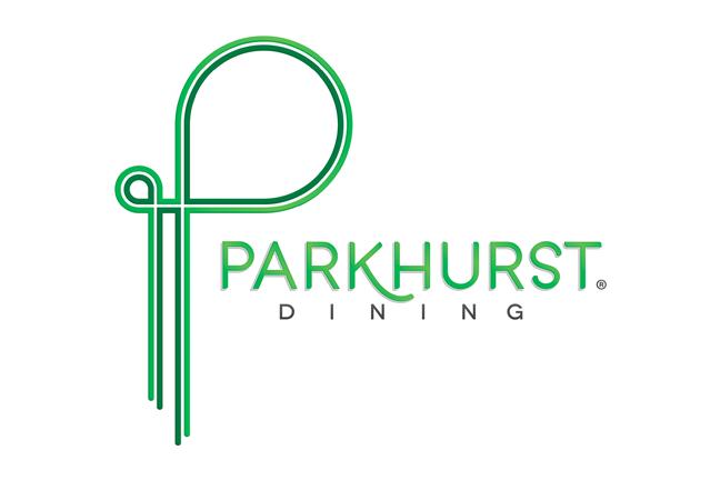 http://www.parkhurstdining.com/