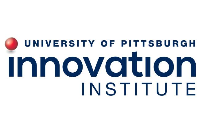innovationInstitute.png