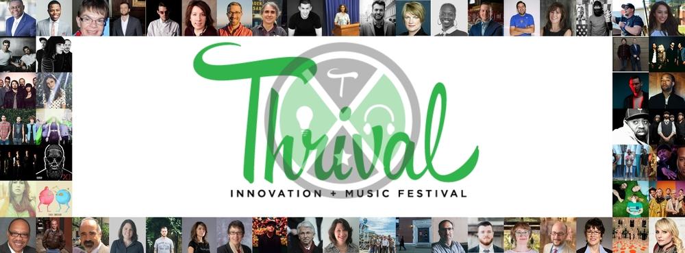 Thrival_Festival_Innovation