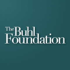 buhlfoundation-fbshare-icon.png
