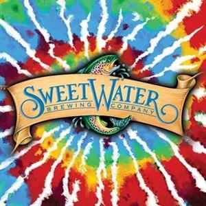 sweetwater tie dye.jpg