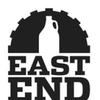 east-end-brewing-grains-glass-brewery-tour-96.jpeg