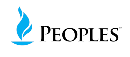 Peoples Logo.png