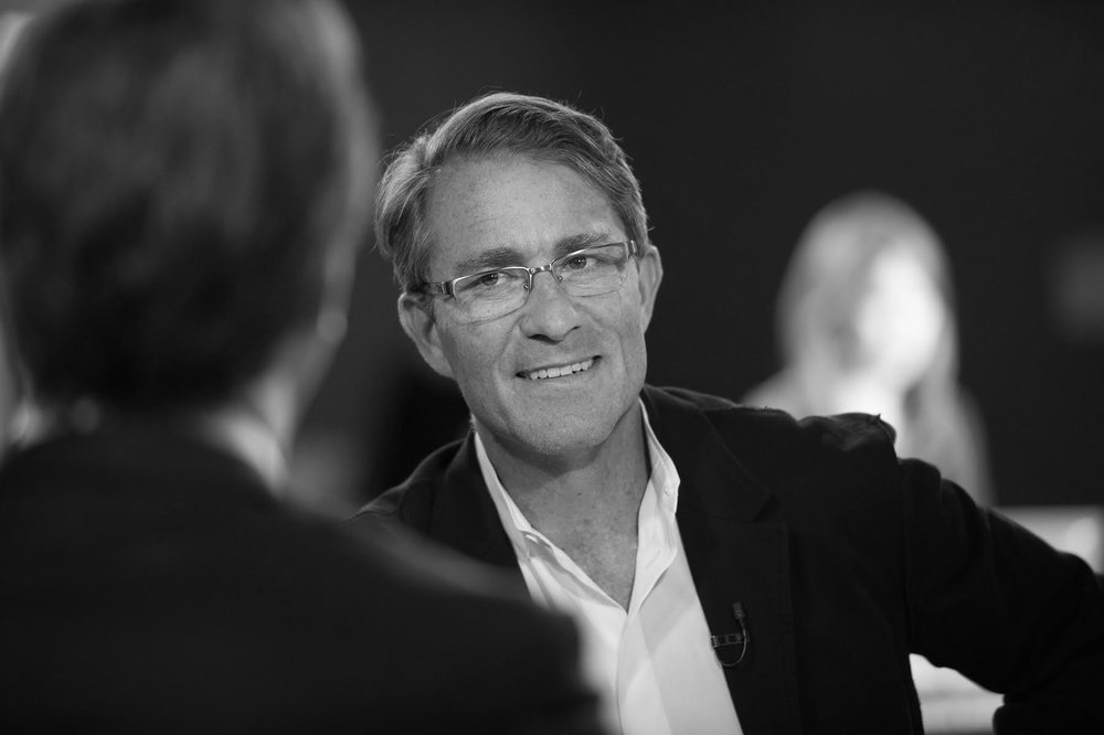 John Battelle    Founder/CEO  WIRED Magazine/NewCo