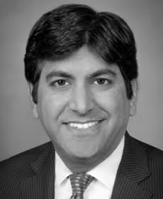 Aneesh Chopra    President  CareJourney  1st U.S. Chief Technology Officer