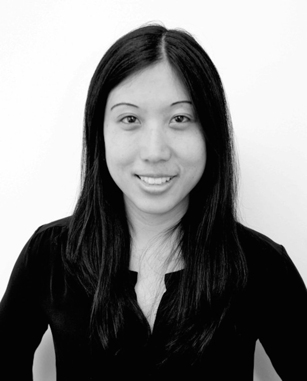 Jennifer Lum    Co-Founder/COO  Forge.AI