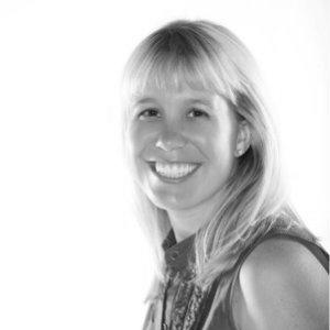 Sara Diepenbrock Senior Brand Manager Procter & Gamble