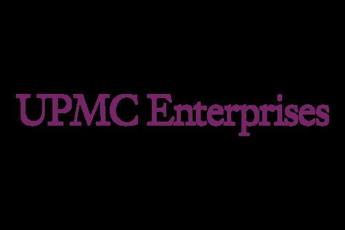 UPMC Enterprises Logo.png