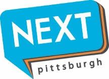 NEXT Pittsburgh Logo.jpg