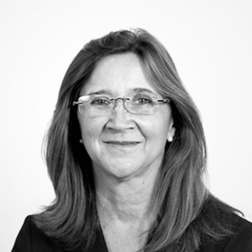Kristi Woolsey Practice Lead MAYA Design