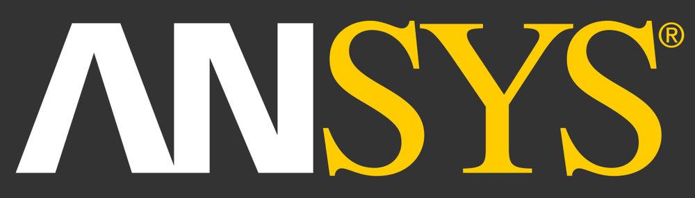 ANSYS logo.jpg