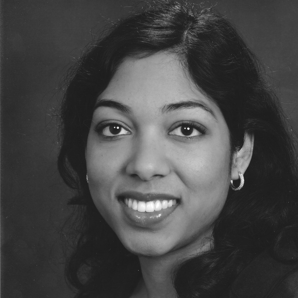 Shinjini Kundu    Physician/AI Researcher  University of Pittsburgh School of Medicine