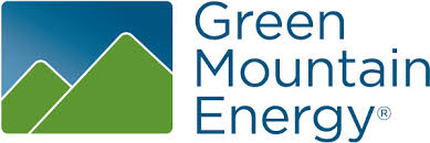 Green Mountain Energy Logo.jpeg