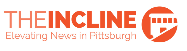 The Incline logo.png