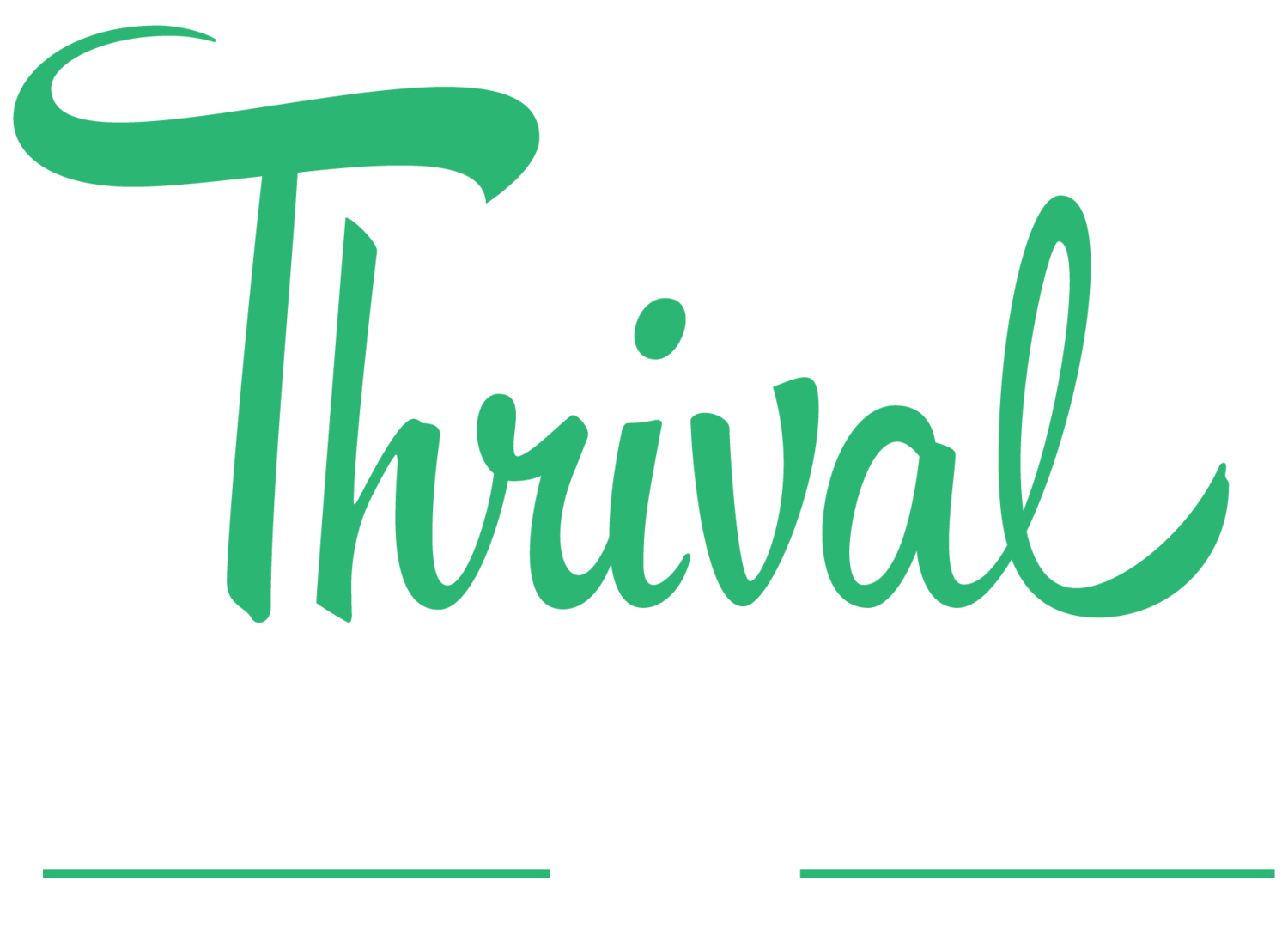 Thrival Festival