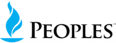 People's Natural Gas Logo.png