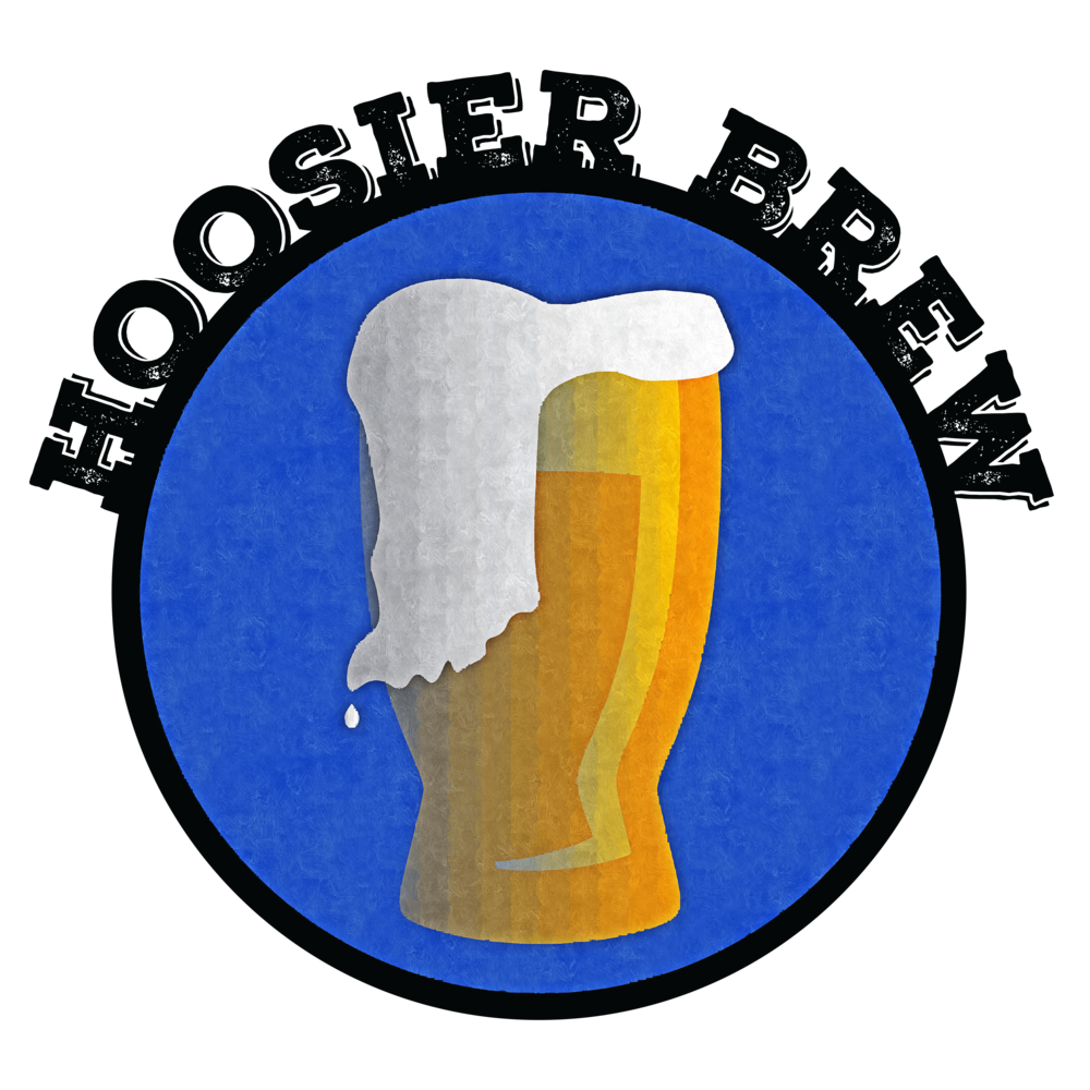 Logo_On_White.png