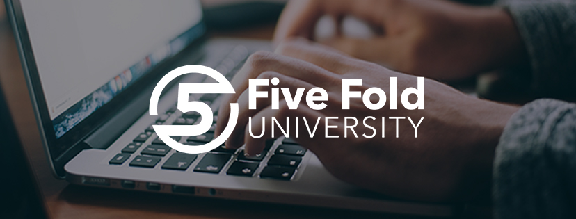 FiveFoldU_Cover.jpg